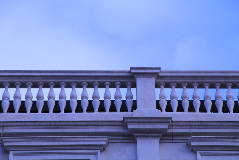 Galleria del corso di Fotoripasso