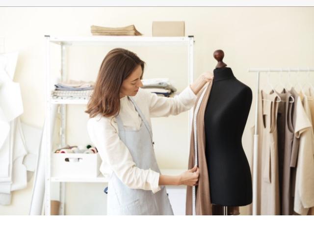 Corso online di Ri-Fashion