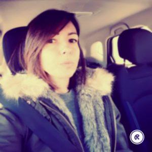 Alessia Bellotti