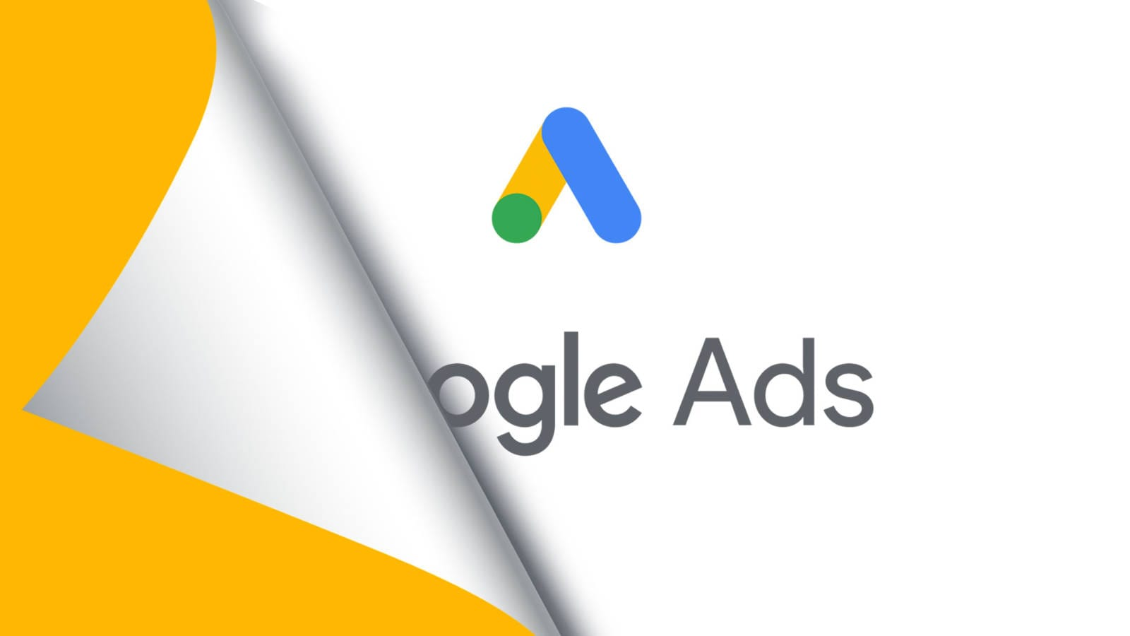 Corso online di Google Advertising