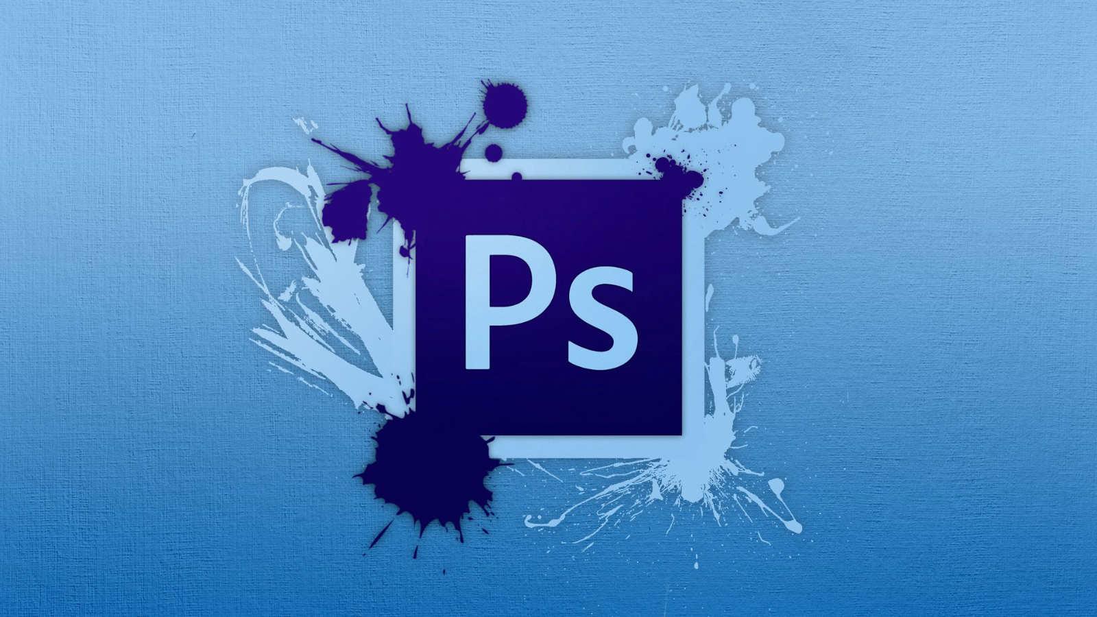 Corso online di Fotoritocco digitale