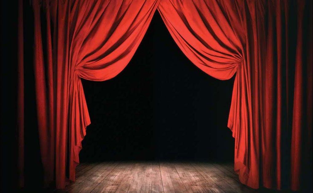 Corso di Teatro a Triuggio
