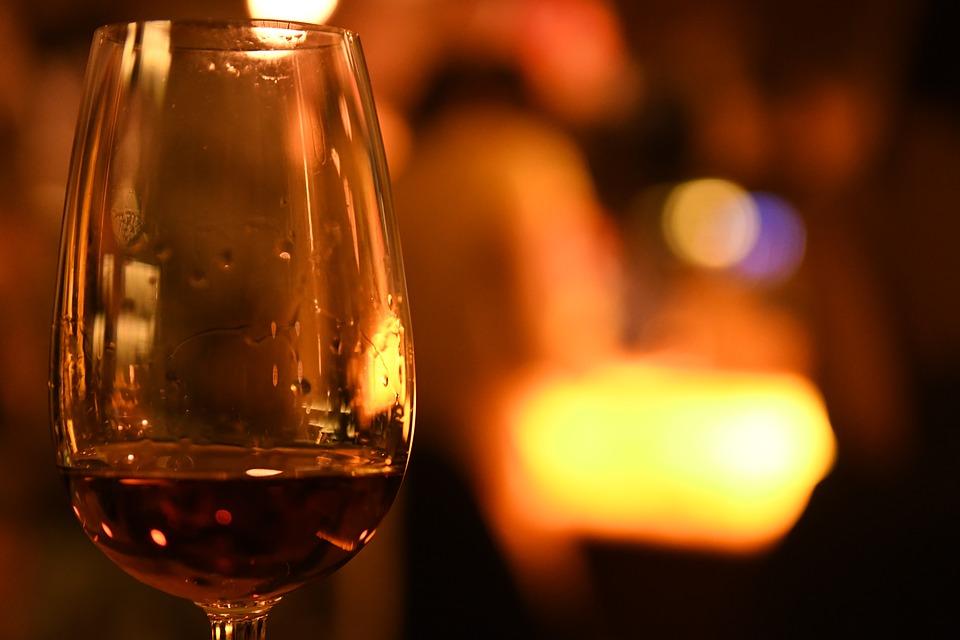 Corso di Degustazione Rum
