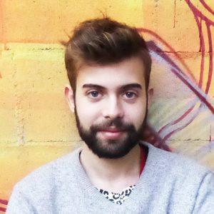 Alessandro Acuto