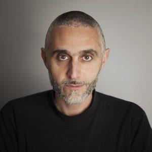 Alessandro Manno
