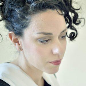 Anna Filosa