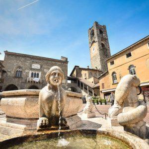 Tutti i corsi a Bergamo