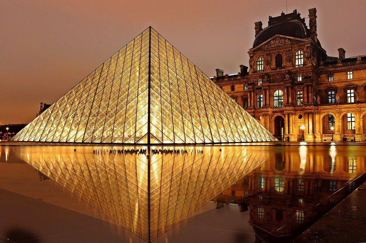 Corso online di Francese Base Proseguimento - A1.2