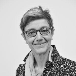 Carla Bocchio