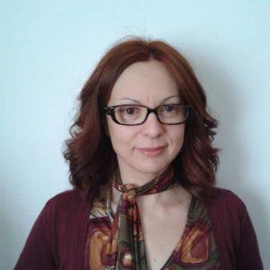 Caterina Foti