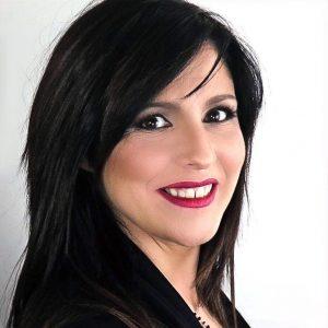 Clara Niero