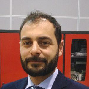 Claudio Pirrone