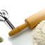 Perché personalizziamo i nostri corsi di cucina