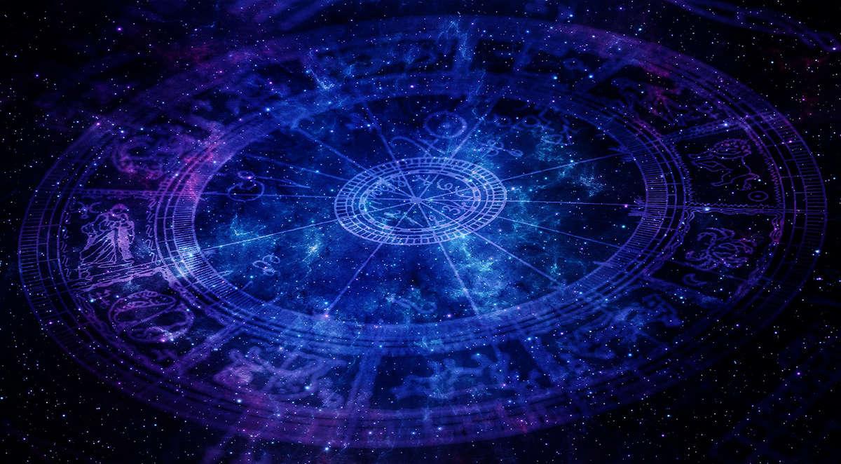 Corso online di Astrologia