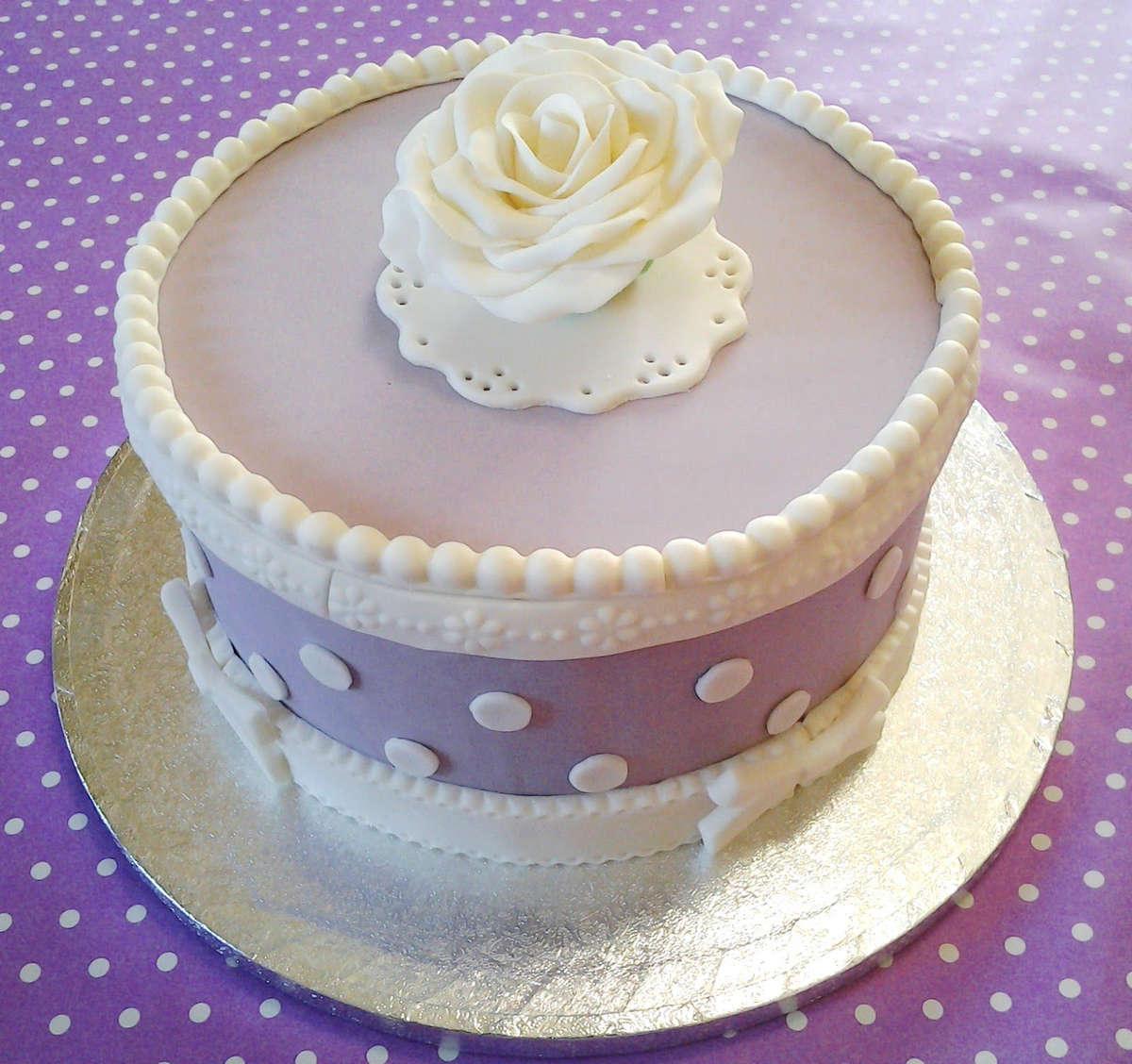 Corso di Cake design a Novara Il Tempo Ritrovato
