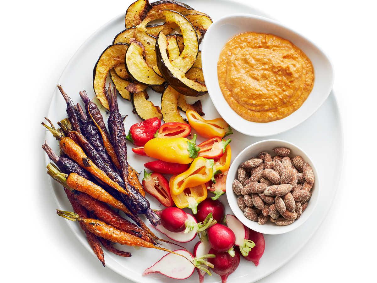 Corso di Cucina vegana a Biassono