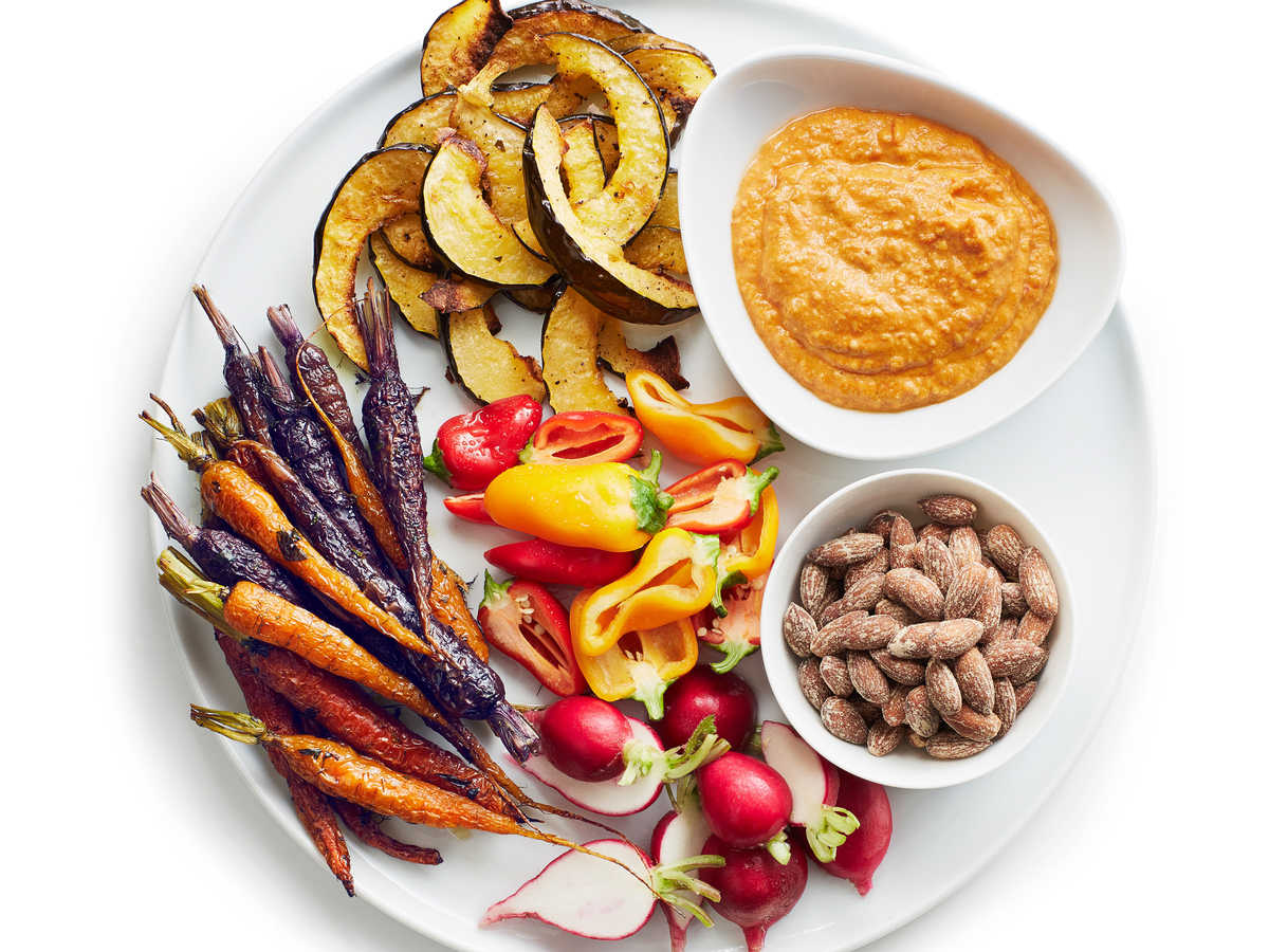 Corso di Cucina vegana