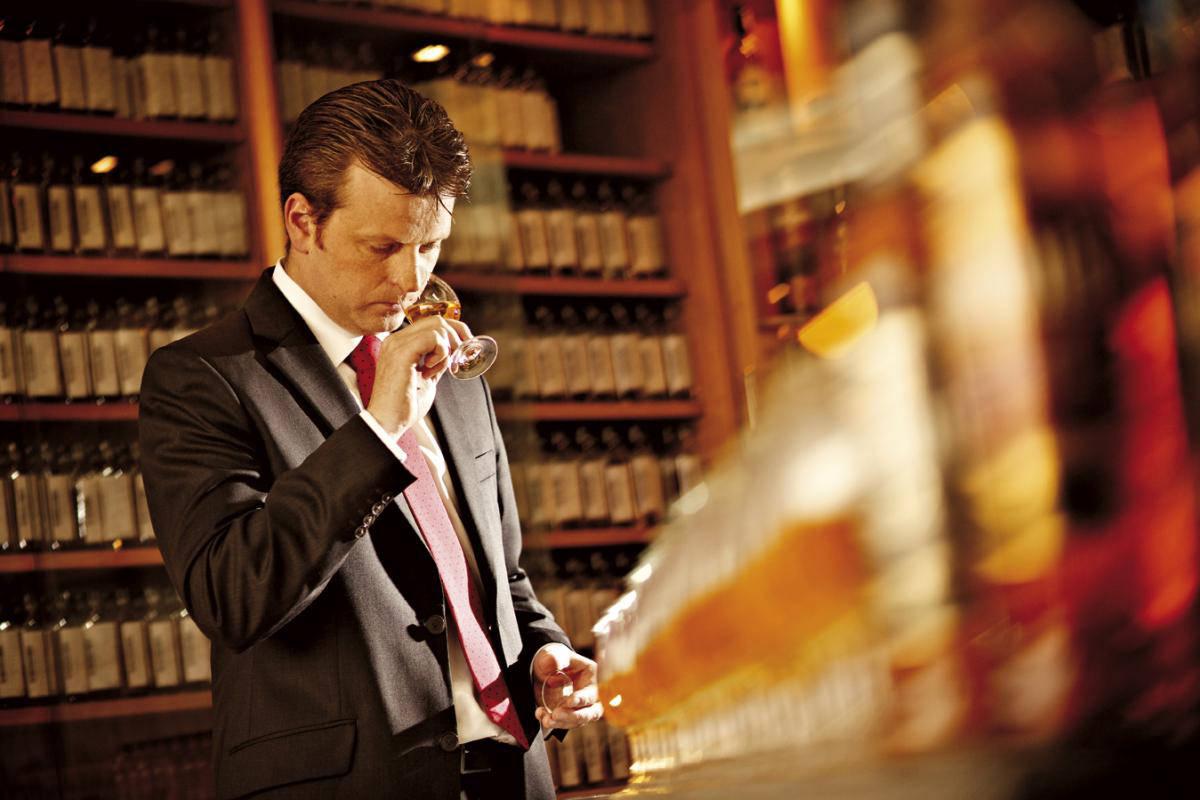 Corso di Degustazione whisky a Monza