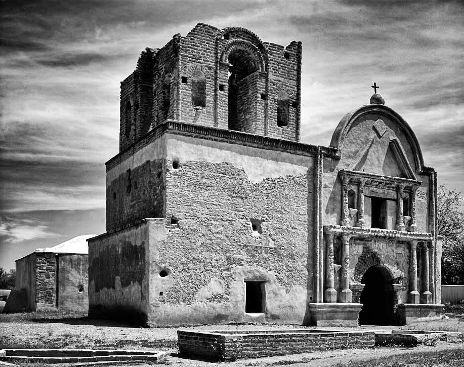 Corso di Fotografia di architettura a Como