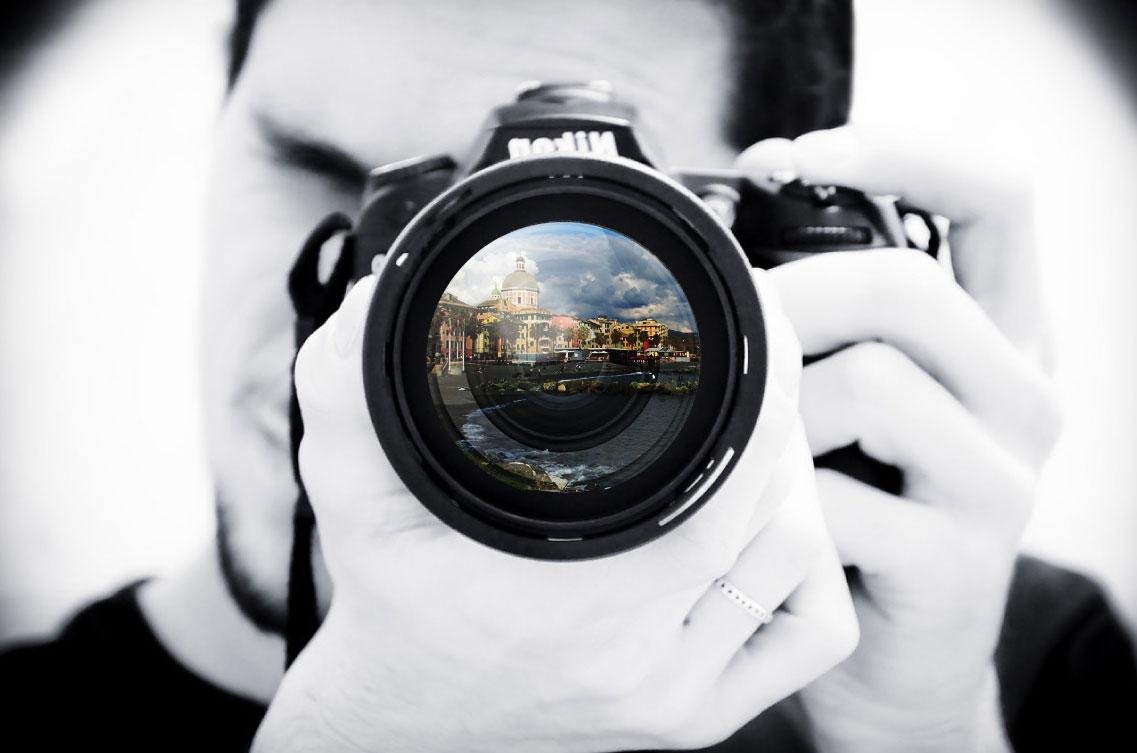 Corso online di Fotografia avanzato