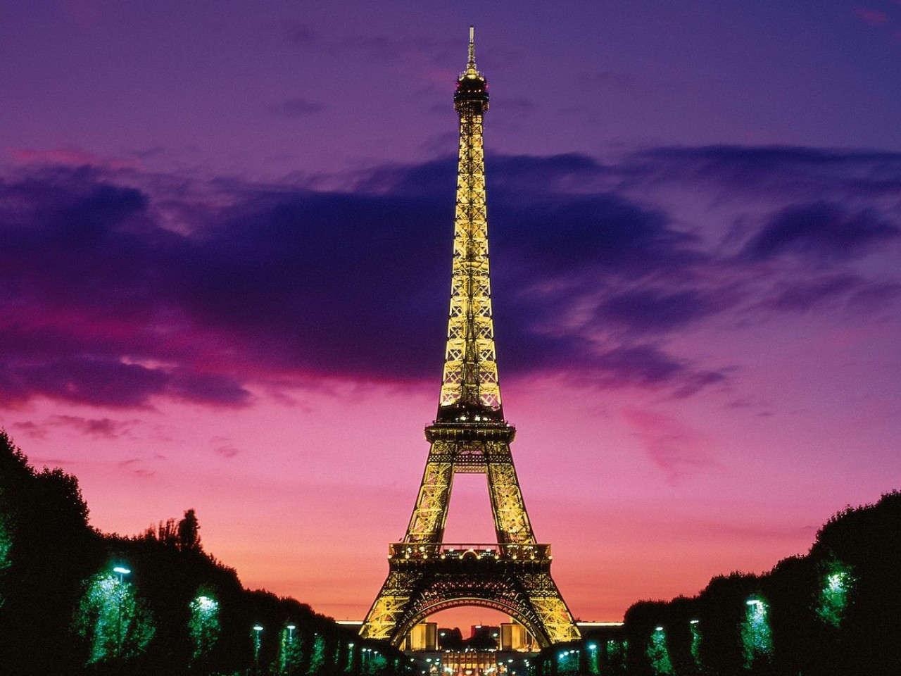 Corso di Francese Base Proseguimento - A1.2