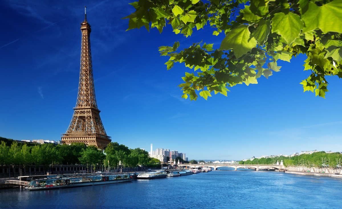 Corso di Conversazione in Francese Elementare - A2