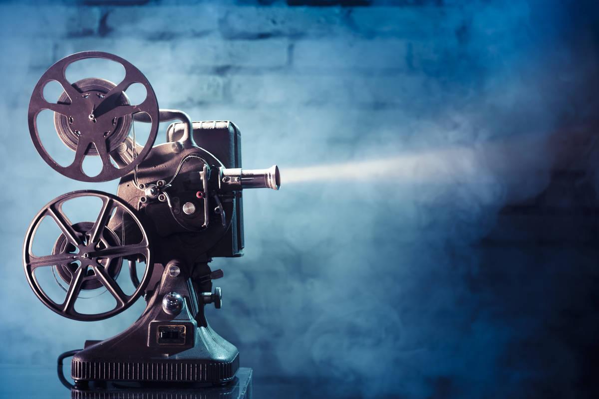 Corso di I segreti di un film