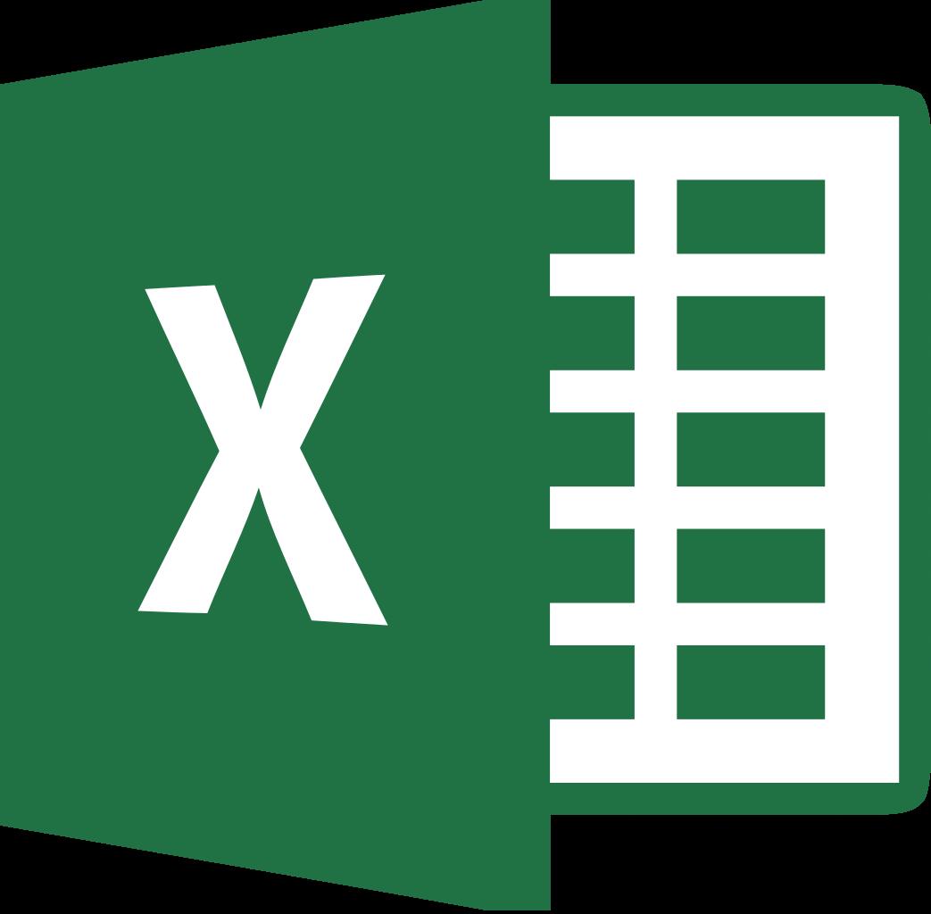 Corso online di Microsoft Excel