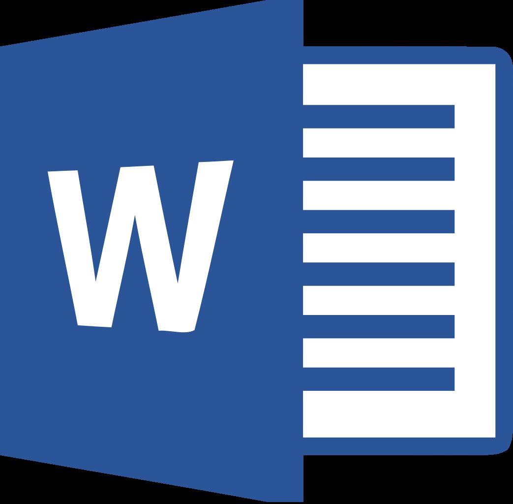 Corso online di Microsoft Word