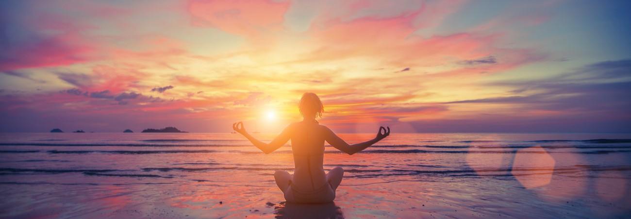 Corso di Mindfulness avanzato