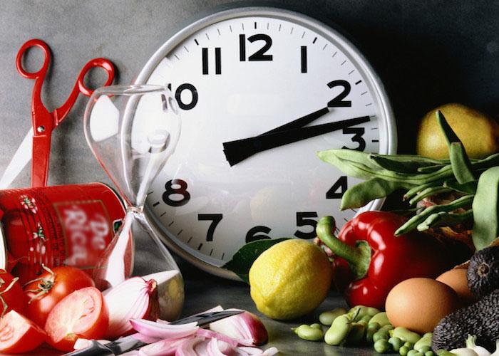 Corso di Cucina smart a Biassono