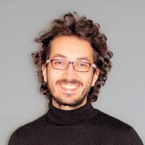 Dario Gelmetti