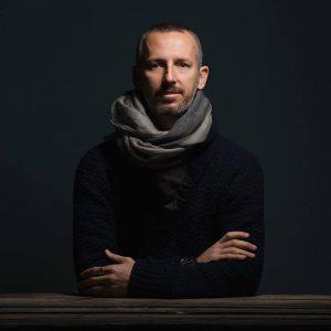 David Umberto Zappa