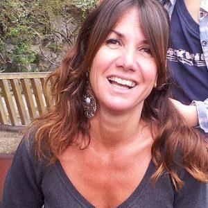 Debora Alda Colombo
