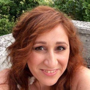 Emanuela Folini