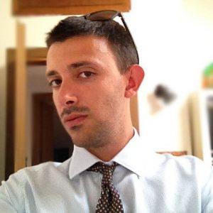 Fabio Magnano