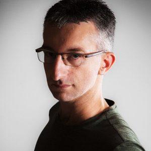 Federico Pari