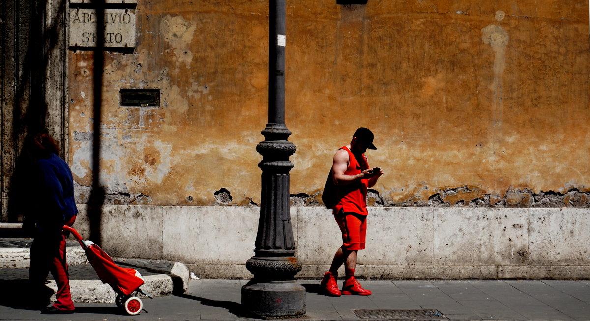 Corso di Fotografia a Padova