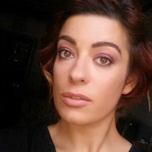 Francesca Mamone