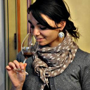 Gaia Colonna