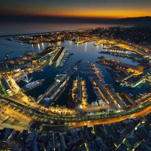 Tutti i corsi a Genova