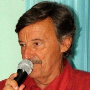 Gianfranco Palestini