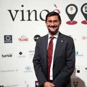 Giuseppe Ianni