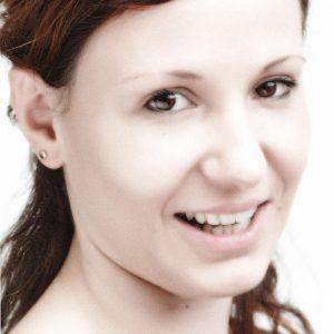 Irene Galimberti