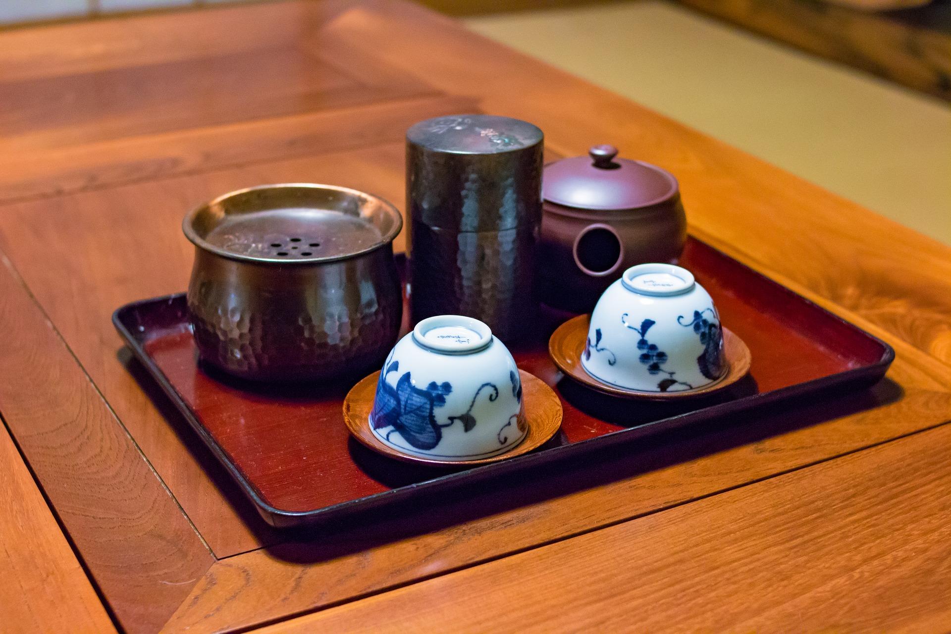 Corso online di Cultura giapponese