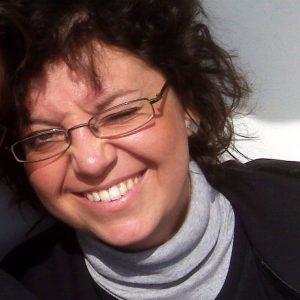 Katia Albani