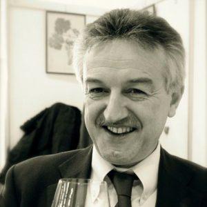 Lorenzo Colombo