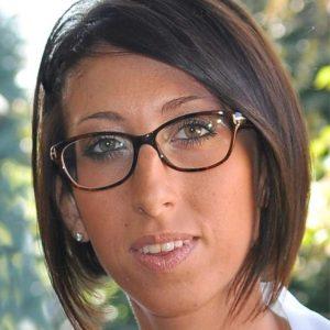 Loretta Piazza