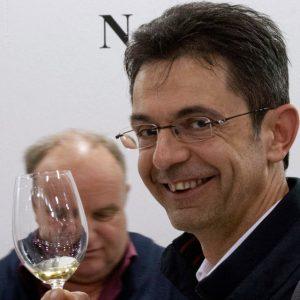 Luciano Pavesio