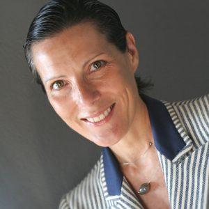 Luisa Ghianda